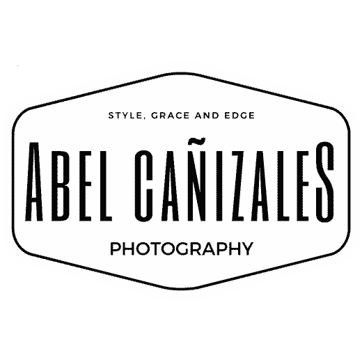 Abel Canizales Photography