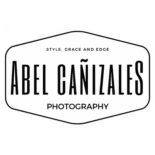 Abel Canizales Photography